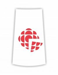 CBC Pie Chart